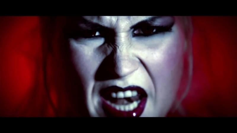 Battle Beast - Madness (2014)_Dark-World.ru by DJ