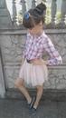 Персональный фотоальбом Lika Karaseva