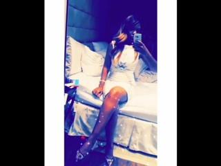 Hotline bling #inshot #girls #cute #summer #blur #... Лондон