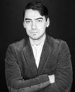 Андрей Чугай фотография #16