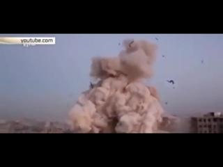 ДЖИХАД-Мобиль СМЕРТНИКИ ИГИЛ В Ираке и Сирии 2016-17
