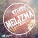 Strange Melizma, image #1