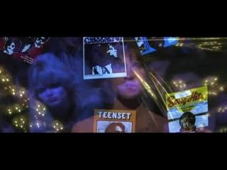 Дорз / The Doors. 1991