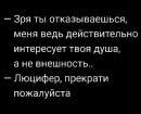 Дмитрий Колмаков фотография #10