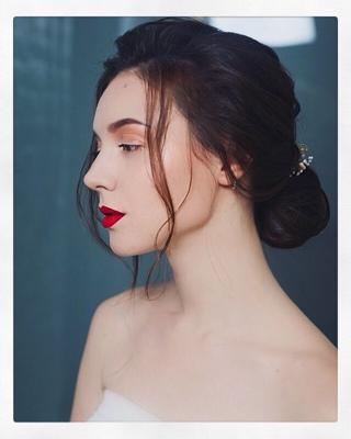 Марья Козлова фотография #43
