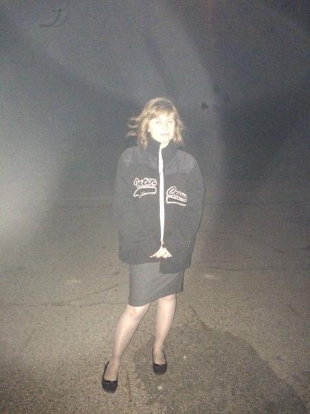 Ryzana Baizyllaeva, 31 год