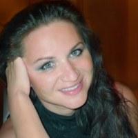 Личная фотография Елены Янбухтиной ВКонтакте