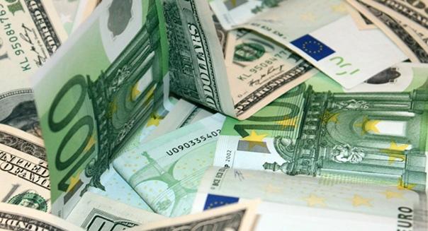Курс различных валют на сегодня:  Доллар США: 71.2...