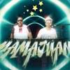 Mamajuana Music
