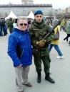 Сергей Семакин фото №29