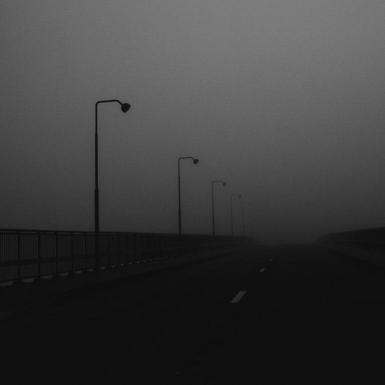 фото из альбома Даниила Груздева №1