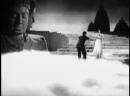 Индийский клип №13, из к.ф. Бродяга