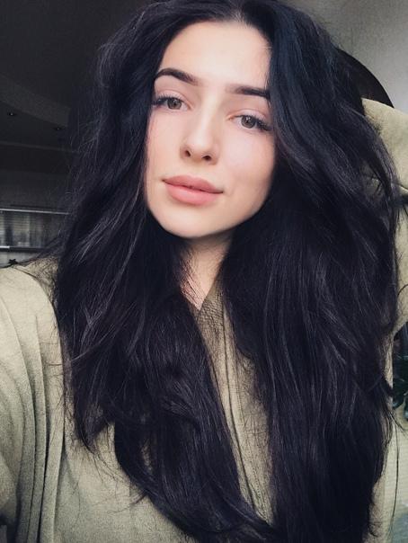 Анна коваль киев работа в иркутске модели