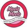 MeelaMeelo