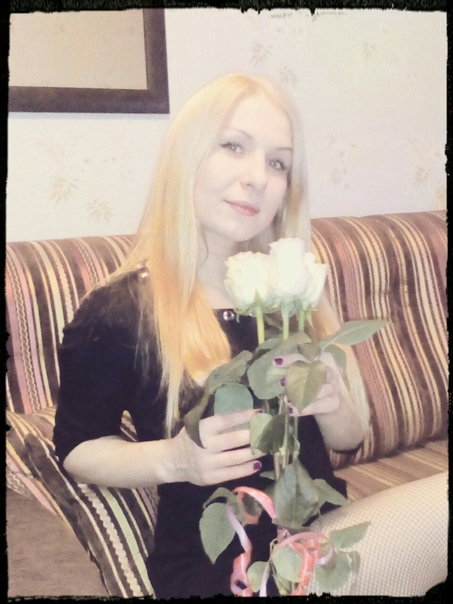 Alexandra Kalacheva, Россия