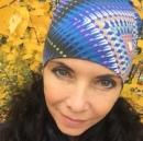 Фотоальбом Ирины Супруновой-Чубач