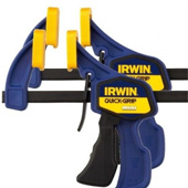 Струбцины Irwin 150mm