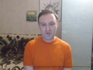 Михаил Нестеров - Анонсы, оргвопросы, полезные материалы -