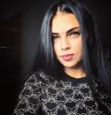 Полина Зайцева, 27 лет, Ростов-на-Дону, Россия