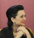 Личный фотоальбом Наталии Баланюк