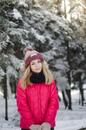 Фотоальбом Анастасии Трофимовой