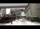 Новое оборудование на производстве NORDFIL