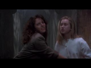 Восставший из ада 2 / Hellbound: Hellraiser 2 (1988)