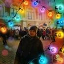 Фотоальбом Юлии Корниловой