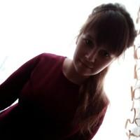 ТатьянаАлимардонова