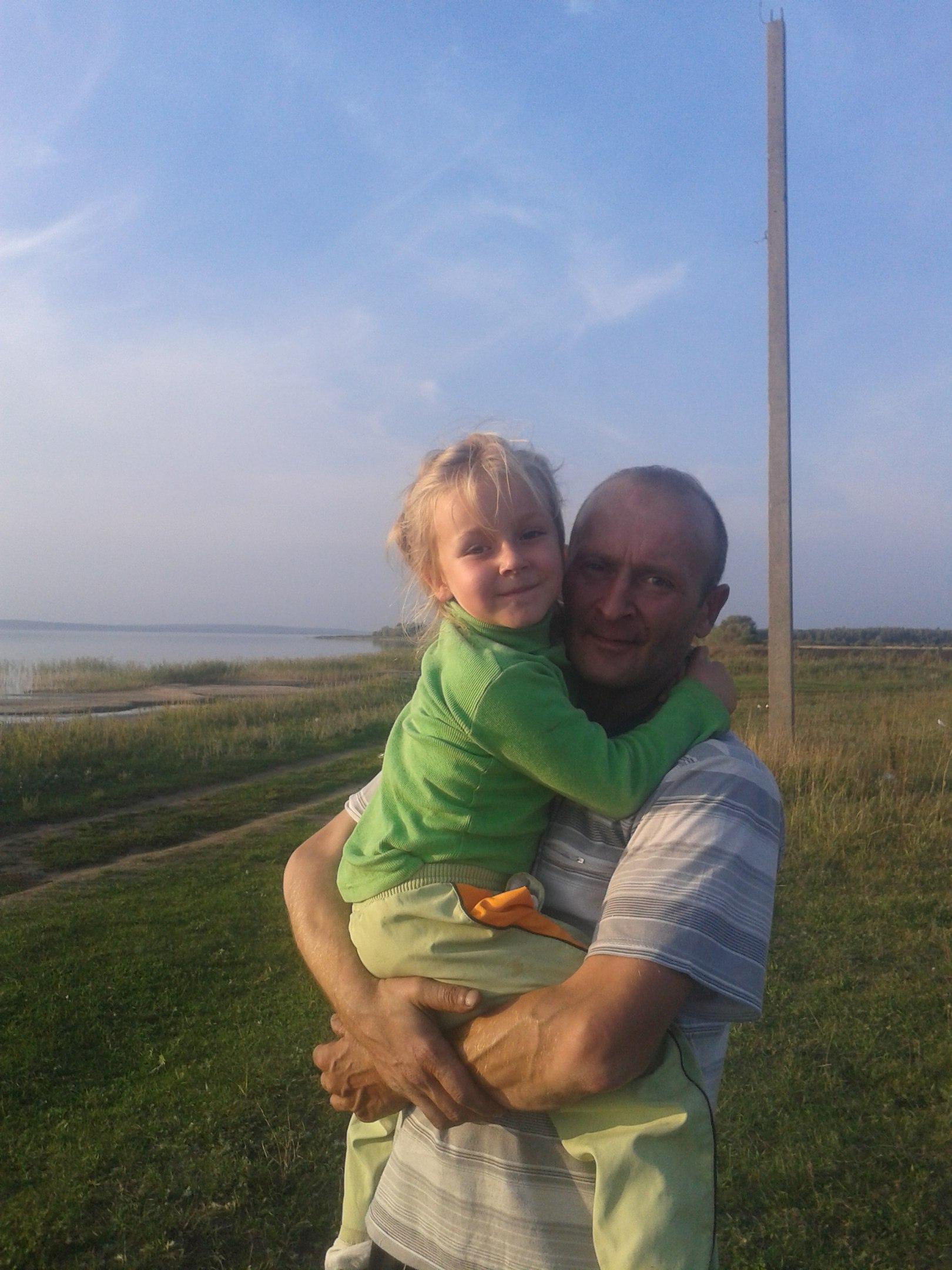 Андрей, 46, Dimitrovgrad