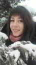Полянина Виктория   Шымкент   28