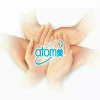 Встречи с Atomy   о ПРОДУКТЕ   17 сентября 14:00
