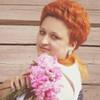 Натали Олехнович