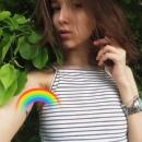 Бердникова Наталья      15