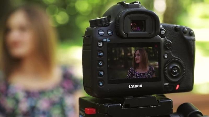 ПРАВИЛА КОМПОЗИЦИИ в видеосъёмке и фото. Научись снимать красиво