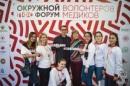 Зацепурина Анастасия | Пермь | 13