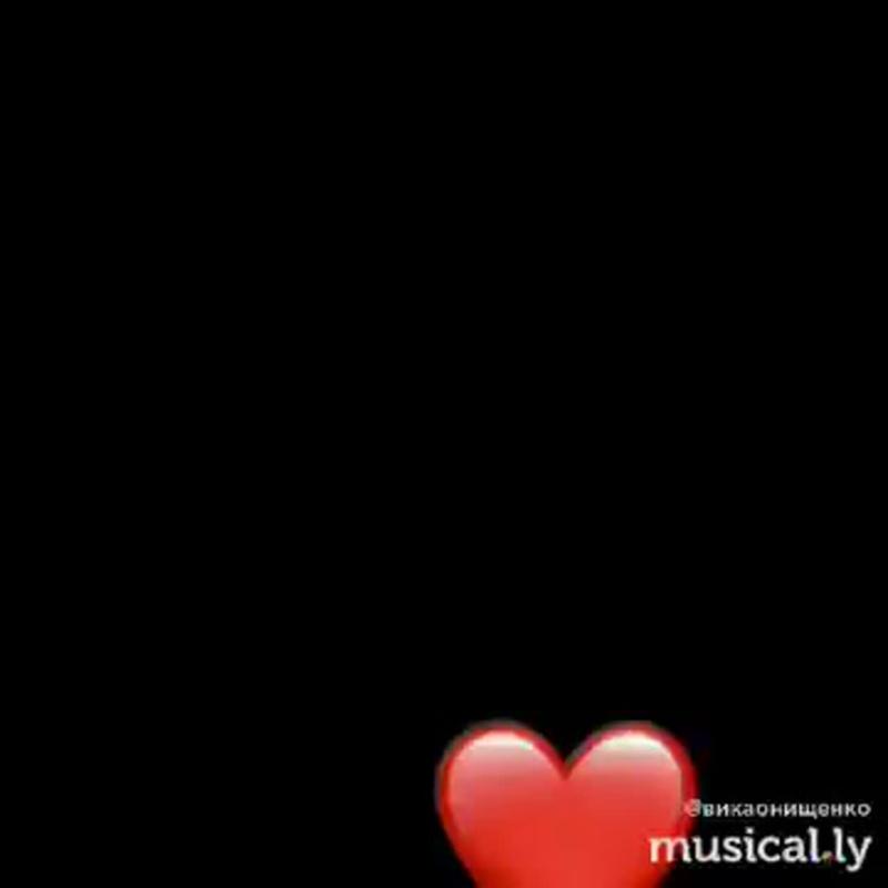 [v-s.mobi]Musically ( порвана майка, на ногах пума, с кайфа на кайфа , мне с тобой круто...).mp4