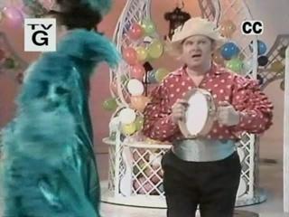 Бенни Хилл - The Benny Hill Show Story 2000 [eng]