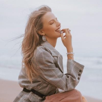 Мария Кицова