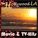 The Hollywood LA Soundtrack Orchestra - The Living Daylights