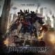 Linkin Park - Iridescent (Transformers 3 rmx)