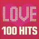 "La Bouche - Be My Lover (Архив ""Радио Европа 90х Плюс: Еврохит TOP-40"" Итоговый хит-парад за 2005 год)"