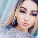 Юлія Кулик