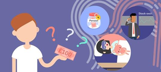 payday advance borrowing products shut myself