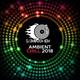 Dj Dimension EDM - Afternoon Lounge Music