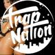 Trapanation - TrapNation