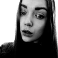 Грамотеева Екатерина