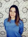 Фотоальбом Сабины Абдуллиной