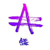 AcidcoreFest