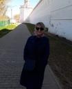 Фотоальбом Ангелины Корольковой